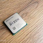 Test processeur AMD Ryzen 9 3950X