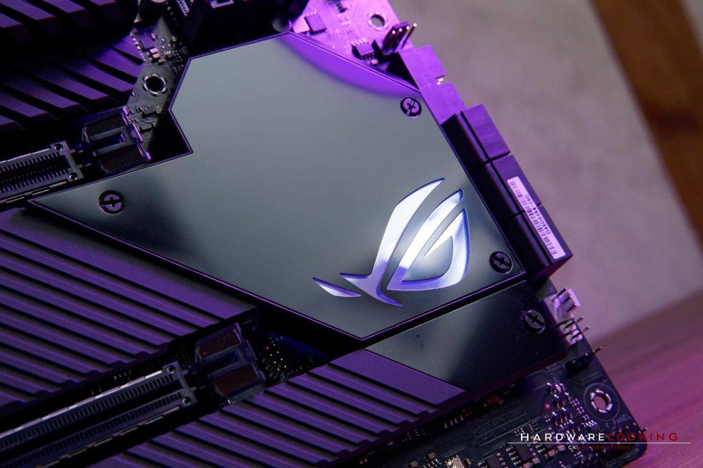 Chipset Intel Z490