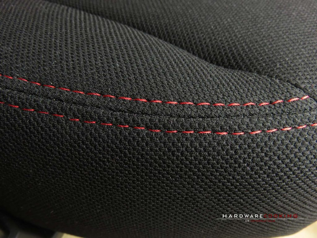coutures E250