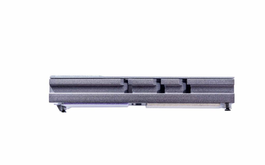ZADAK SPARK M.2 RGB SSD