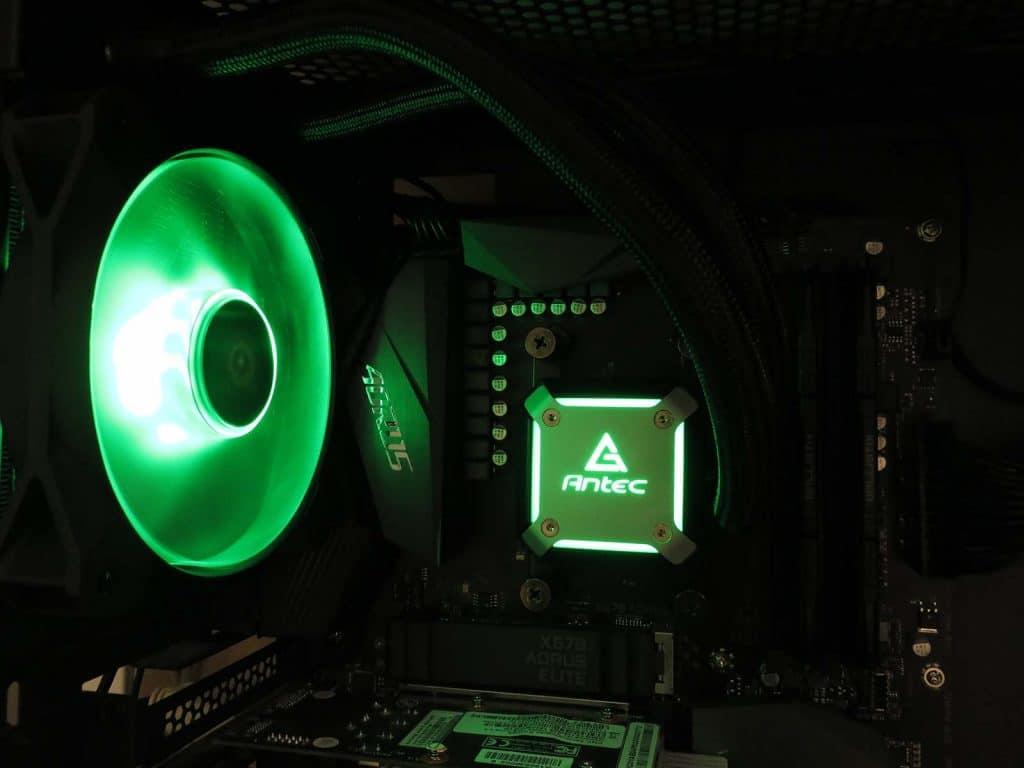 ARGB vert