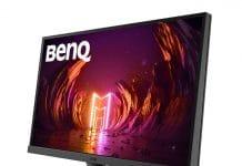 écran gamer BenQ EX2510 MOBIUZ