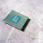 Test CPU Intel Core i5-10400F