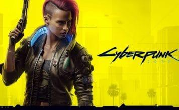 Cyberpunk 2077 configurations requises