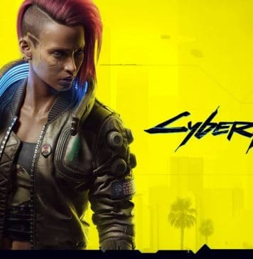 Cyberpunk 2077 configurations requises