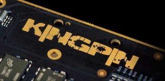 Kingpin RTX 3090