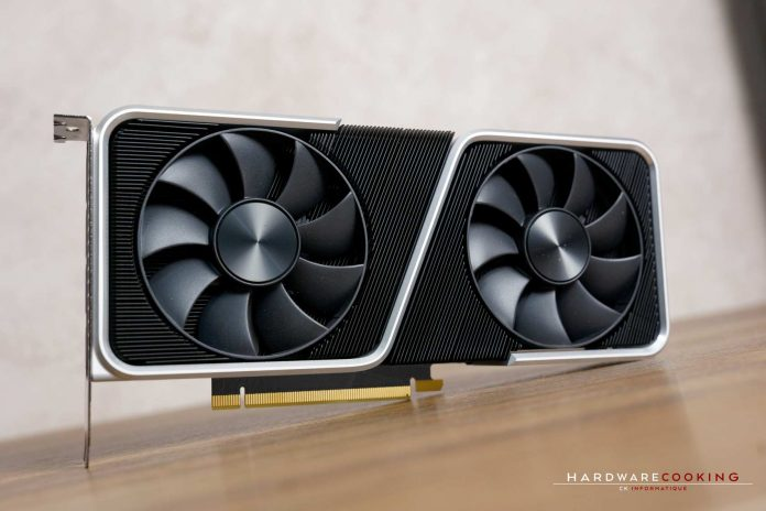 https://www.hardwarecooking.fr/wp-content/uploads/2020/11/test-nvidia-geforce-rtx-3060-ti-founders-edition-10-696x464.jpg