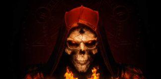 Diablo II Resurected