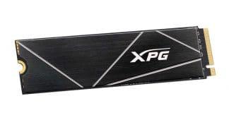 SSD XPG GAMMIX S70 BLADE