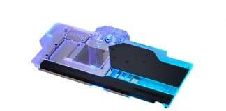 Waterblock G6000 Strix